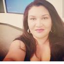 Elizabeth_Naranjo_Hayes