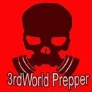 3rdWorld Prepper