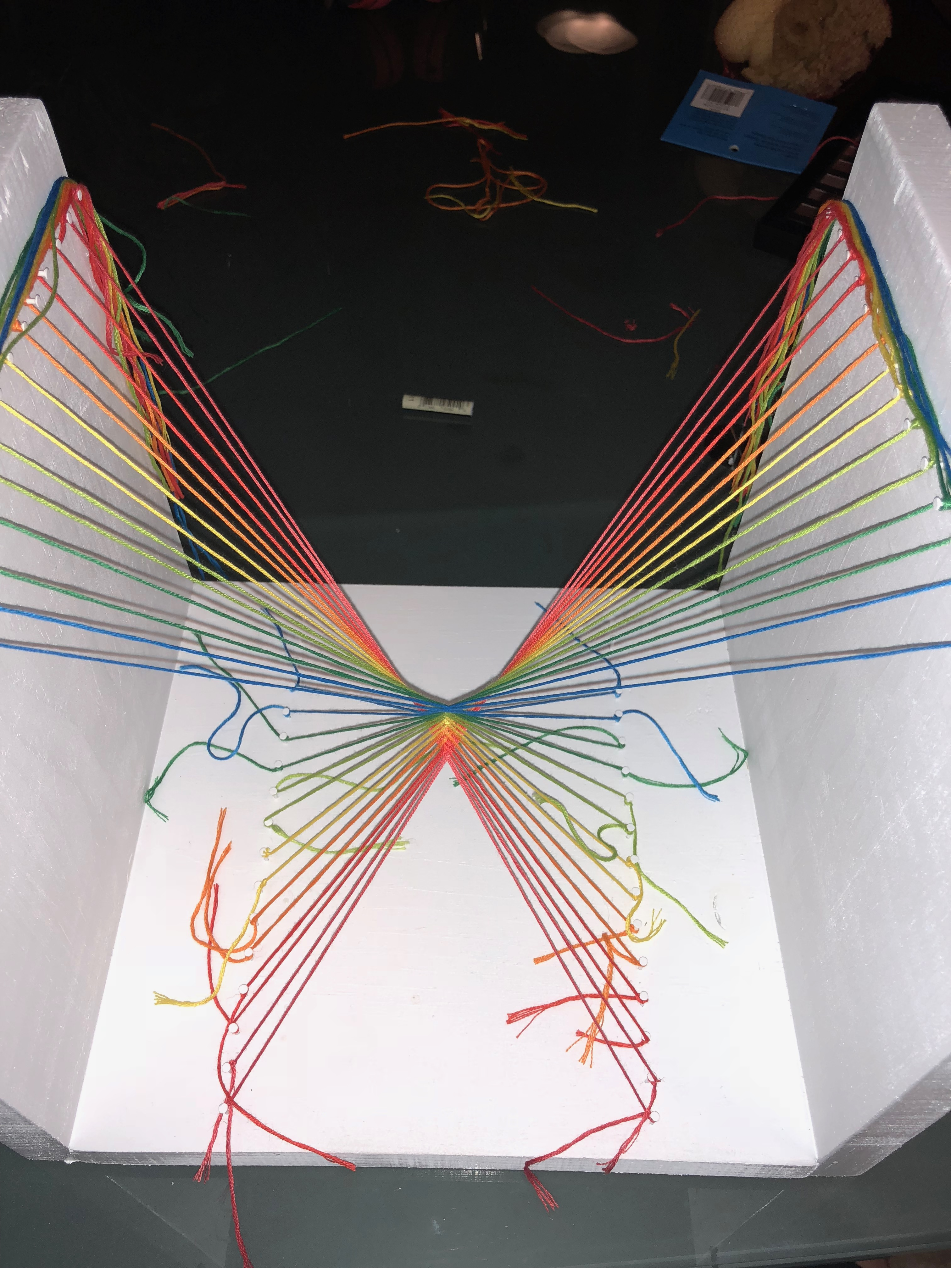 Picture of String It!
