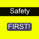 Hardhats/Helmet Overview and How To Prevent Helmet Hair!
