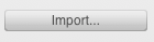 Picture of Importing