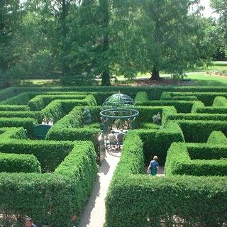 Hedge_Maze,_St_Louis_Botanical_Gardens_(St_Louis,_Missouri_-_June_2003).jpg