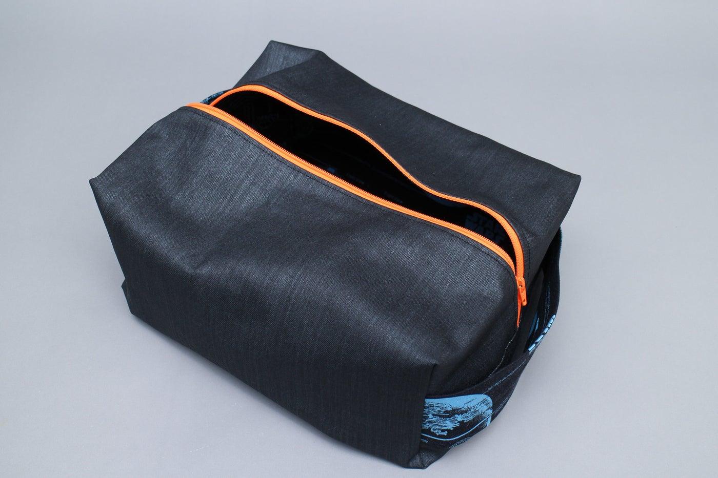 sewing covers-44.jpg