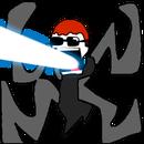 bombmaker2