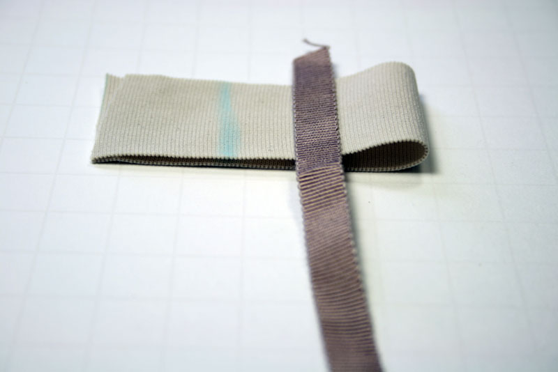 Picture of Step 5: Attach the Ribbon
