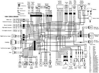 [SCHEMATICS_4FD]  Installing a SPY 5000 Two-way Motorcycle Alarm Into a Honda 1998 CB250  Nighthawk : 9 Steps - Instructables | Car Alarm Wiring Diagram Generic |  | Instructables