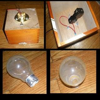 Steampunk lamp project.jpg