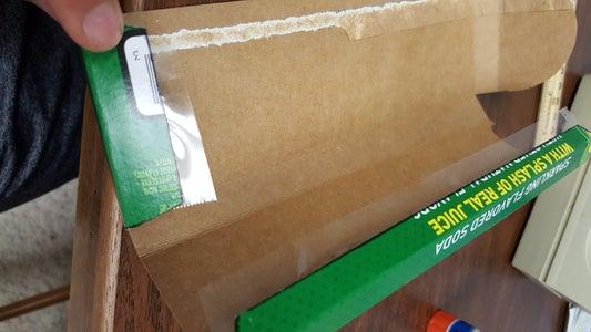 Constructing the Box
