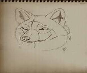 Drawing!!!!!