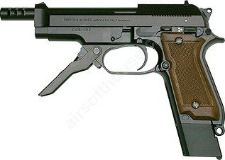 Picture of Knex M93 Raffica V.2