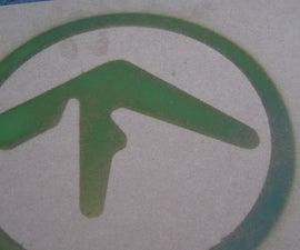Stencils with Islands - Pt. 2
