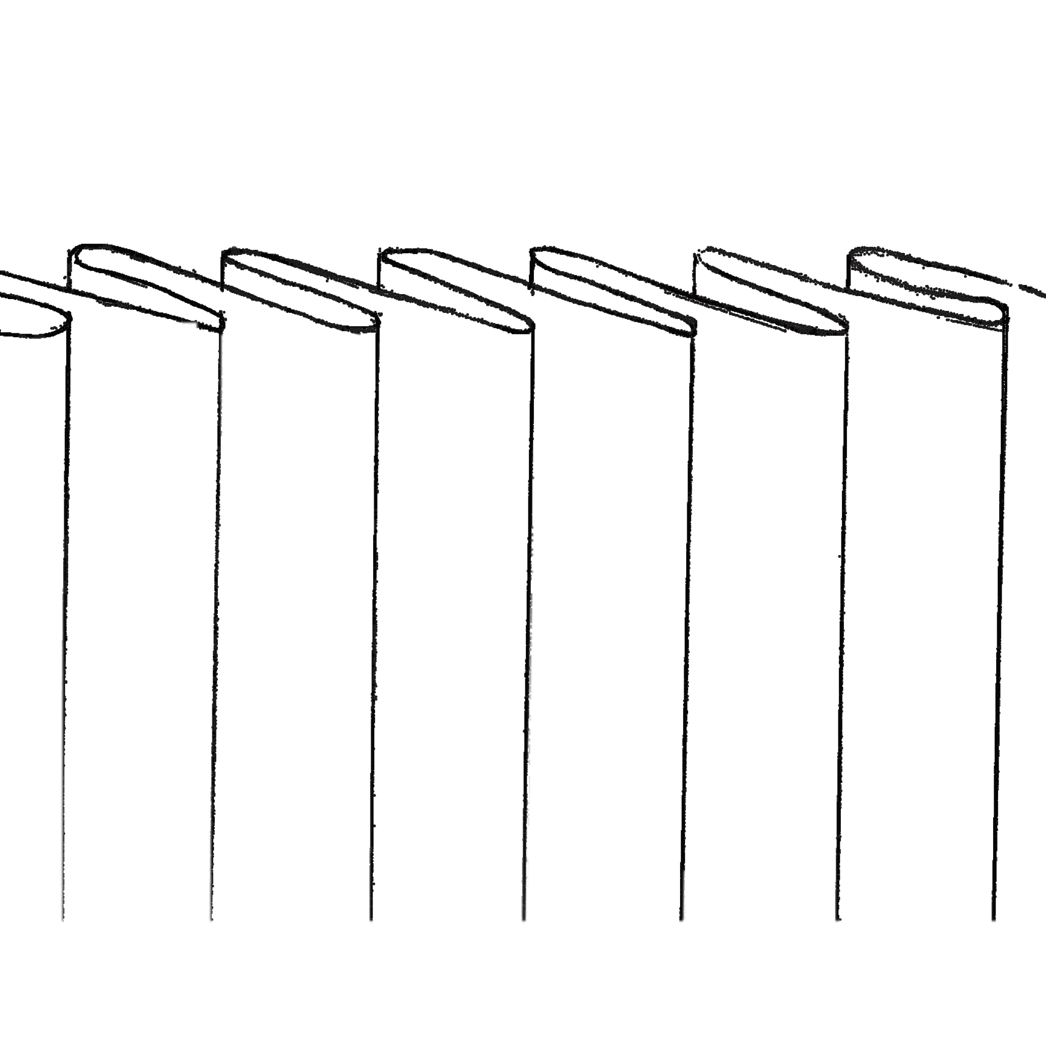Picture of Make the Pleats