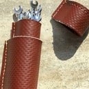 Fire Hose Craft