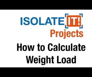 How to Calculate Weight Load for Sorbothane Vibration and Acoustic Isolators