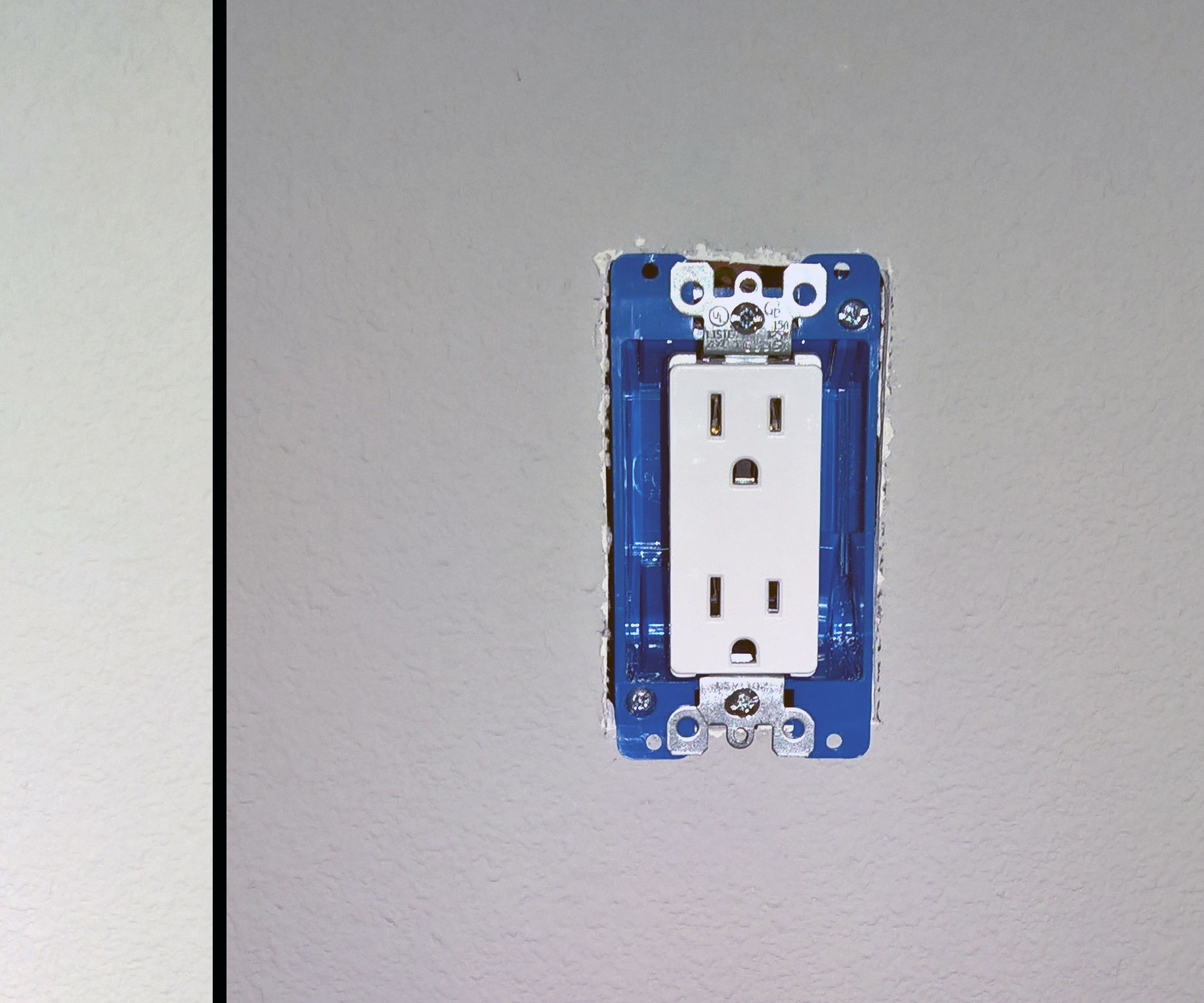Wiring Multiple Outlet Boxes