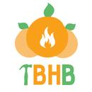 The Best Hobbies Blog
