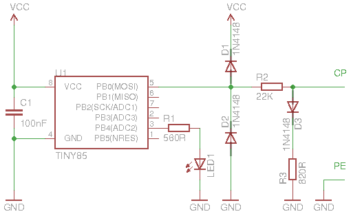 Picture of Understanding the Schematic