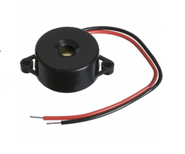 How to use a Buzzer (or piezo speaker) - Arduino Tutorial