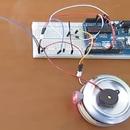 Arduino Tutorial - Laser security system