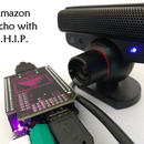 Build an Amazon Echo With C.H.I.P!