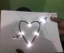 LOVELY HEART