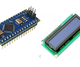 Arduino for Beginners: Arduino Interface With 16x2 LCD Explained