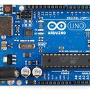 Arduino Tutorial 1. Blinking LED Part 1