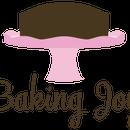 BakingJoy