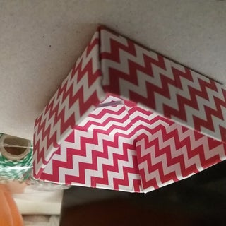 Diy Origami Gift Boxes