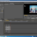How To Edit videos on Adobe Premiere
