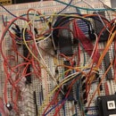 Build a Computer W/ Basic Understanding of Electronics