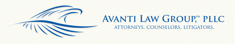 Picture of The Avanti Group West Michigan Attorneys