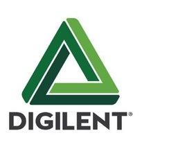 How to run Digilent Tcl format projects