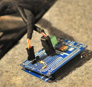 Hack Your Car : 11 Steps (with Pictures) - InstructablesInstructables