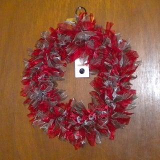wreath-2010 (1).jpg