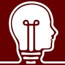 WAC_IDEAWORKS