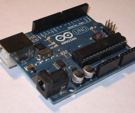 Arduino Basics: How to get started