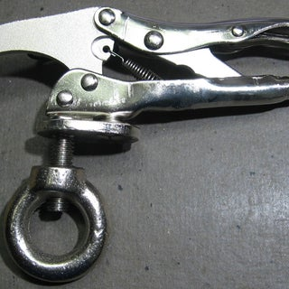 Bench Clamp.JPG