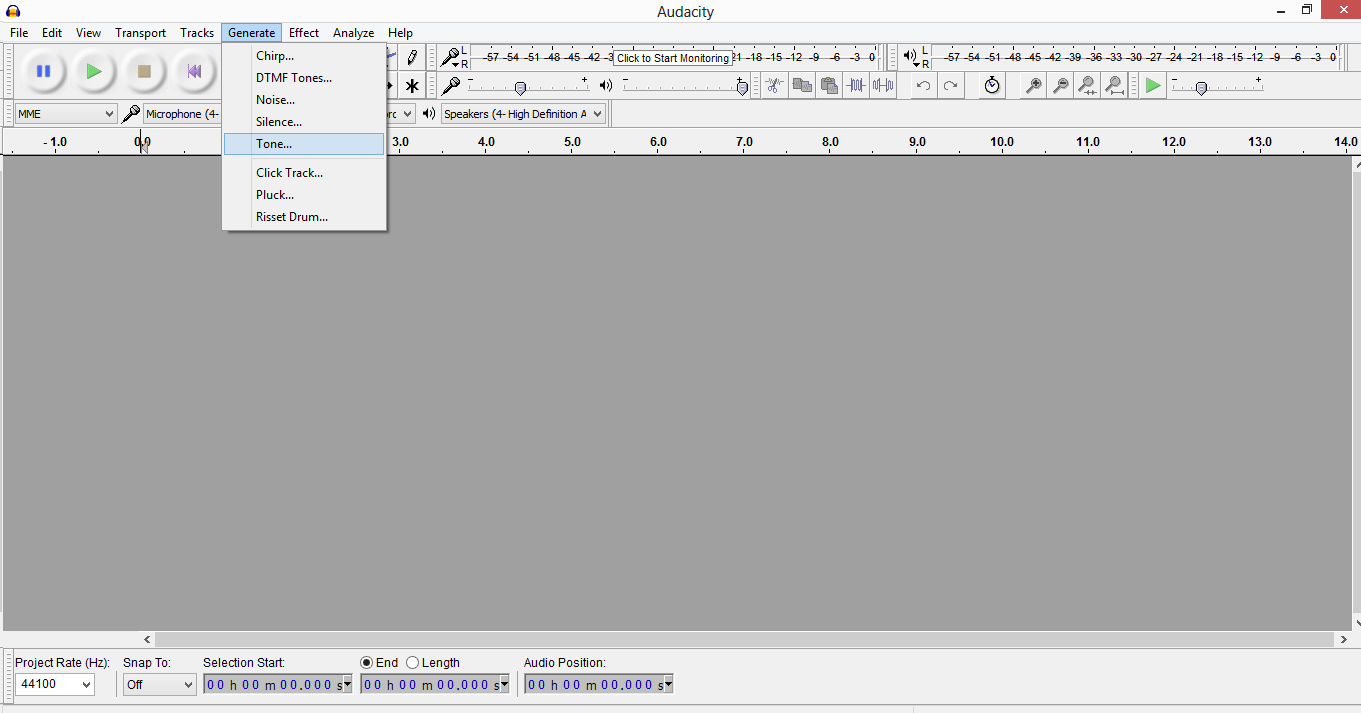 Picture of Make Your Own Wav Files(Optional)