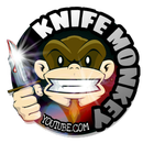 Knife Monkey