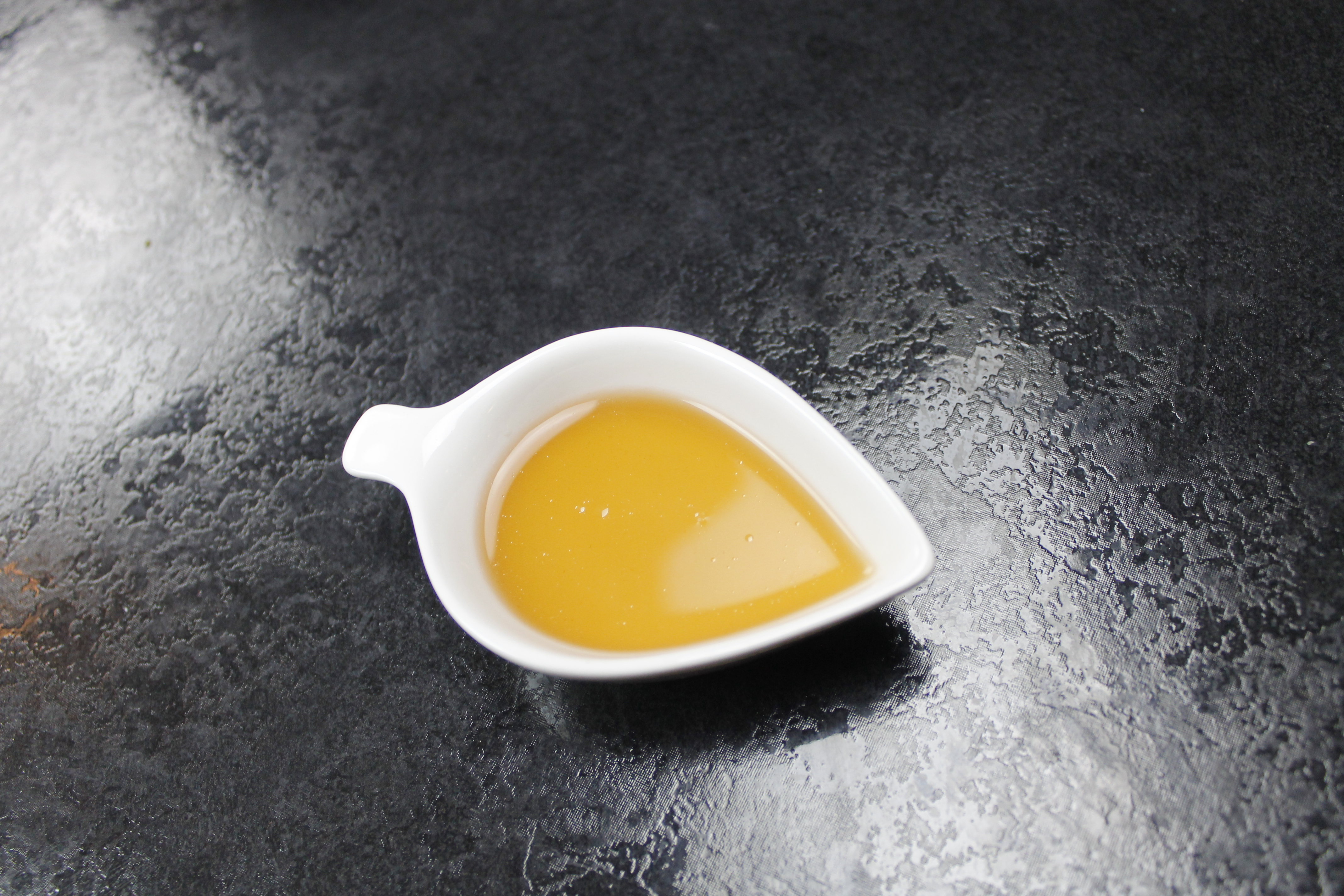 Picture of Lemon Juice and Water