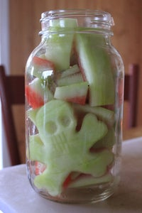 Pickle Mix