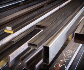 Choosing Greener Metals