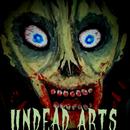 UndeadArts