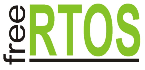 Picture of FreeRTOS With Arduino 01 : Setting Up FreeRTOS on Arduino