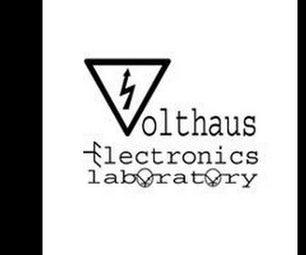 Remote Control - Bluetooth - Arduino - PuTTY