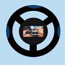 Kierownica Do Telefonu(phone Steering)