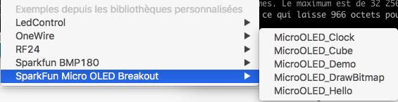 Picture of Comment Installer Des Librairies Sous L'IDE Arduino