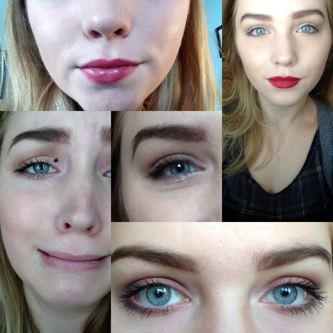 Picture of The 5 Most Helpful Makeup Tips on the Planet (Probably)