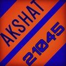 akshat21045